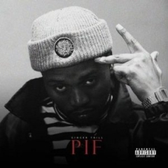 Ginger Trill - Pif